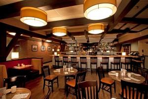 Max's bar 2