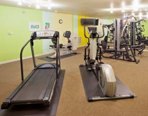 AUBCA HOLI AUBURN_Fitness_Center1