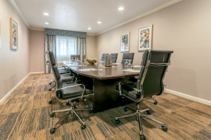 BoardRoom-low res